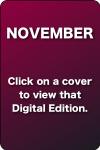 NovemberDigitalEditions