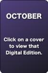 OctoberDigitalEditions