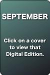 SeptemberDigitalEditions