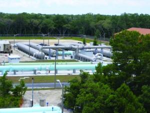 Water Treatment Plant_FishHawk water treatment Plant (2)