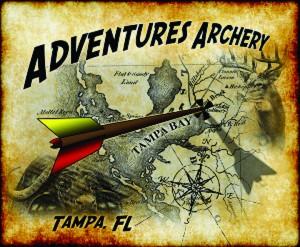 AdventuresArchery