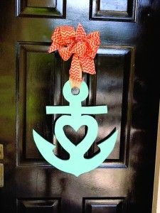 BC_Distressed Nest - anchor