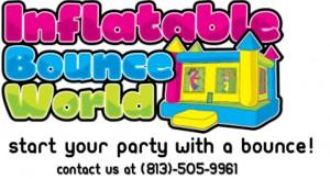 BC_InflatableBounceWorld