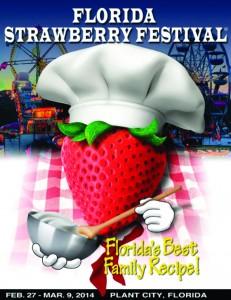 BC_strawberryfestivallogo