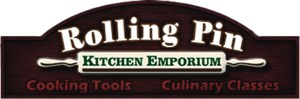 rolling pin copy