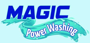 BC_magicpowerwashing