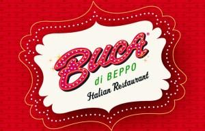 Birthday_Buca_di_Beppo