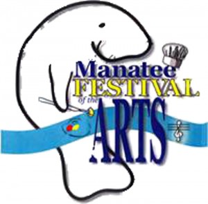 Manatee Festival of the Arts