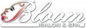 BC_bloom logo new