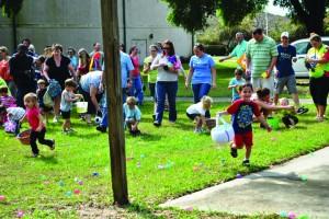 Easter_Journey Church EGGstravaganza