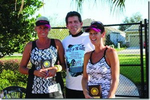 Sports_tennis_Christina Mullin, Shellie Dalton 4.0 FHR
