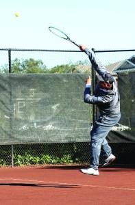 Sports_tennis_IMGM3130
