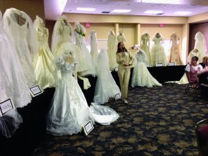 Wedding Dresses_photo2