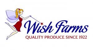 Wish-Farms-Logo