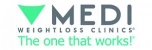 mediweight_logo