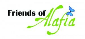AlafiaFriends