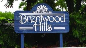 HOABrentwood Hills large