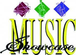 SC_Music Showcase