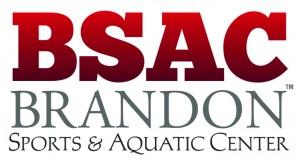 SC_NEWBSAC-logo-2014 (3)