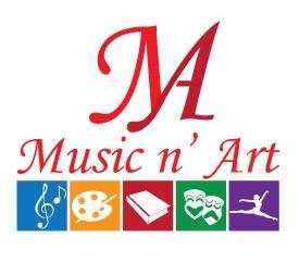 SC_MUSIC-N-ART-logo