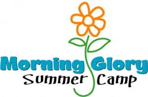 SC_MorningGlorySClogo