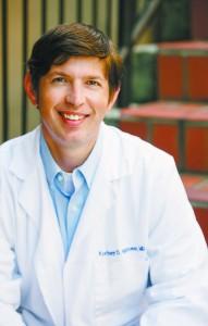 Suntan dr kourtney hightower