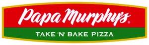 PapaMurphys logo