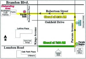 Parade Map 2014 (1)