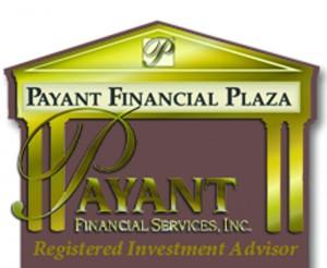 PayantFinancialLogo