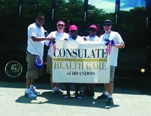 BC_Consulate