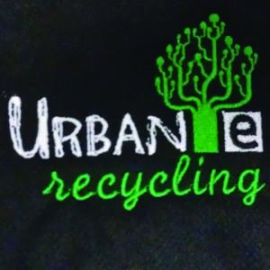 BC_UrbanERecyellogo