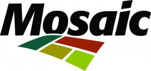 mosaic_logo_2758