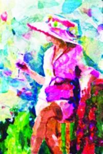 ArtworksDurdinKathleenWinesAlmostGone02