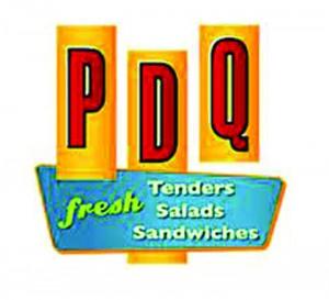 BC_PDQ
