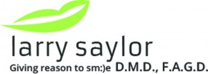 DrSaylorogo