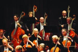 Florida Orchestra 2 Photo JM Lennon