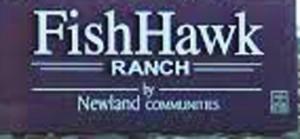 BC_FishHawk Ranch logo