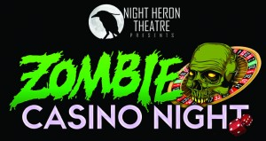 HALLOWEEN_Casino_NHLogo