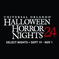 HALLOWEEN_HorrorNights