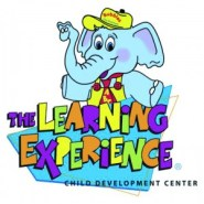 BC_The_Learning_Experience_LOGO15951