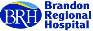 BRH Logo 3