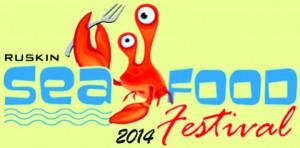 SeafoodFest-Logo-2014 copy
