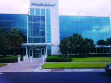 USAA_progressive building