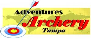 BC_adventuresArchery