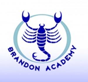 BrandonAcademyScreen Shot 2014-11-13 at 8.36.04 AM