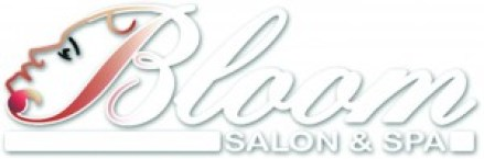 GIFT_Bloom Salon & Spa