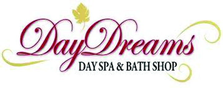 Daydreams spa coupons