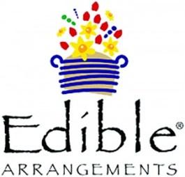 GIFT_Edible