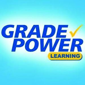GradePowerlogo