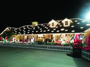 LIGHTS_ChristmasLaneUSe